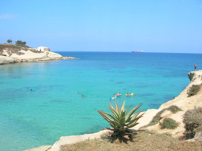 Festha Manna di Porto Torres: proposta per l'inserimento tra i grandi eventi della Sardegna