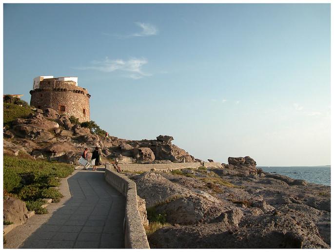 Mare e Miniere 2016: a Portoscuso i Seminari di Musica, Canto e Danza Popolare
