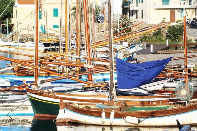 Eventi imperdibili nel Sulcis-Iglesiente: da Mare e Miniere ai Riti della Settimana Santa