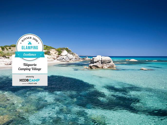Turismo: in Sardegna luglio e agosto da record